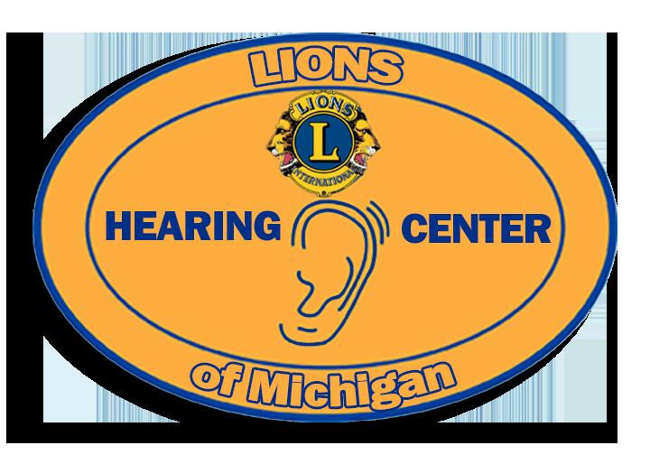 Lions Hearing Center of Michigan